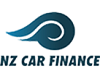 NZ Car Finance