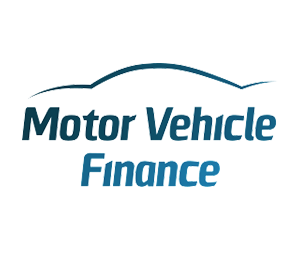 MotorVehicleFinance