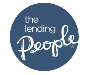 The Lending People